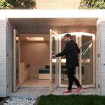 Cole+Company Architecture profile image.