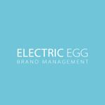 Electric Egg profile image.