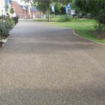 Roadpave ltd profile image.