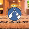 Supreme Team Cleaning, LLC profile image