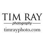 Tim Ray Photography profile image.