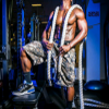 Sugar Land Fit Life Studio profile image