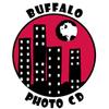 Buffalo Photo CD profile image