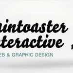 Braintoaster Interactive profile image.