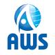 Avodah Web Solutions logo