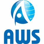 Avodah Web Solutions profile image.