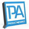 Product Advance profile image
