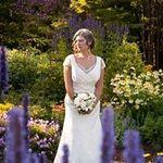 Jessica Jackson Photography profile image.