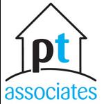 Philip Thompson Associates profile image.