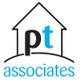 Philip Thompson Associates logo