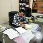 Fazal Mahmood and Company profile image.