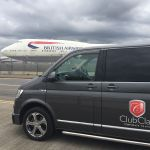 Clubclass Executive Travel Ltd profile image.