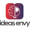 Ideas Envy LLC profile image