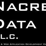 NacreData L.L.C. profile image.
