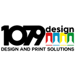 1079design Ltd profile image.