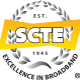 SCTE, Society for Broadband Professionals logo