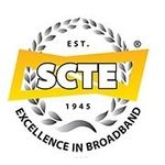 SCTE, Society for Broadband Professionals profile image.