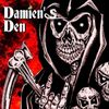 Damien's Den profile image