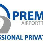 Premier Business & Leisure Transfers profile image.