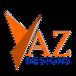 Yaz Designs profile image.