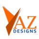 Yaz Designs logo