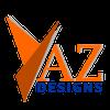 Yaz Designs profile image
