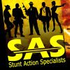 Stunt Action Specialists profile image