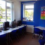 KipMcGrath Education Centre Bradford North profile image.