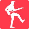 Your Guitar Academy Bristol profile image