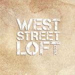 West Street Loft profile image.