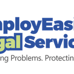 EmployEasily Legal Services Ltd profile image.