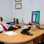 EmployEasily Legal Services Ltd profile image.