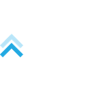 J Fuerst Real Estate Photography profile image.