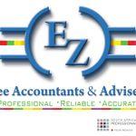 Ezee Accountants and Advisery profile image.