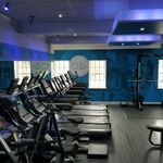 Fitness Space Cirencester profile image.
