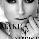 Mirror Mirror beauty boutique profile image.