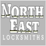 Northeastlocksmiths profile image.