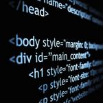 HexWebspace profile image.
