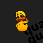 Rubber Duckers profile image.