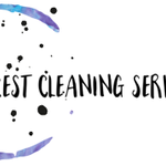 Conquest Cleaning Services, LLC profile image.