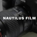 Nautilus Film profile image.