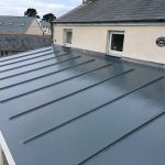 Empire Roofing Sw Ltd profile image.