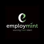 employmint profile image.