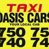A OASIS CARS profile image