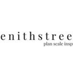 Zenith Street profile image.