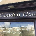 Camden House Local Lets profile image.