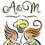 A&M Bakery profile image.