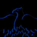 Phoenix Financial Group profile image.