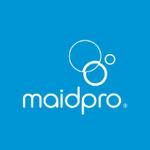 MaidPro Orlando (West) profile image.