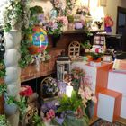 K & P Flowers & Gifts